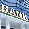 Банки в Ахтах