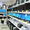 Компьютерные магазины в Ахтах