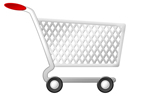 Компьютерный супермаркет Никс - иконка «продажа» в Ахтах